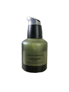 천연발효 에센스 natural fermentation essence - US $ 58.00
