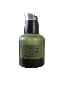 천연발효 로션 natural fermentation lotion - US $ 78.00