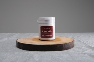 이담헬씨 LEEDAM Healthy 70g FOB US$98.00
