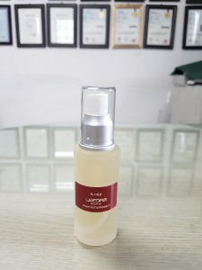 천연발효 줄풀 A 미스트  Natural fermentation A mist 50 ml